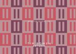 Tim Bowen Catalogue
